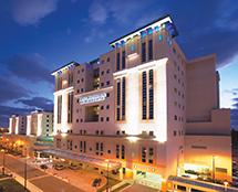 Physician Careers | Aventura Hospital & Medical Center | Aventura, FL